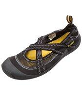 Cudas Women's Shasta Water Shoes