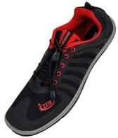 Zemgear Mens 365 Barefoot Running Shoes