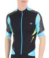 Pearl Izumi Men's P.R.O. Leader Cycling Jersey