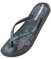 Ipanema Women's Henna Sandals