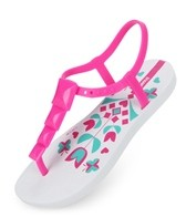 Ipanema Girls Maya Kids Sandals