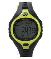 Soleus Dash- Large Watch