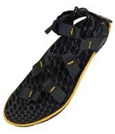 Lizard Men's Raven Water Sandals