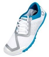 Skora Women's Phase Running Shoes