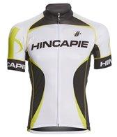 Hincapie Sportswear Men's Nitro Cycling Jersey