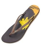 Freewaters Women's Tropicali Sandals