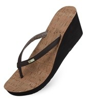 Freewaters Women's Wink Wedge Sandals
