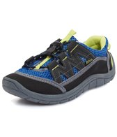 Northside Kids' Brille II Water Shoes
