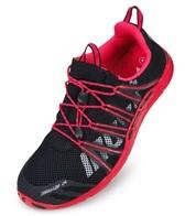 Inov-8 Women's Bare-X Lite 135 Running Shoes