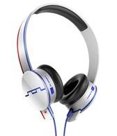 Sol Republic Tracks Anthem Headphones