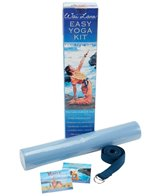 Wai Lana Easy Yoga Kit
