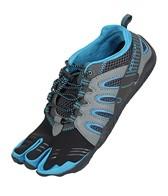 Body Glove Women's 3T Barefoot Warrior Water Shoe
