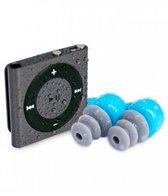 Waterfi iPod Shuffle (4th Gen) Waterproof Swim Set