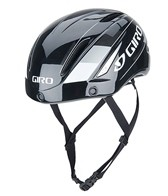 Giro Air Attack Shield Aero Cycling Helmet