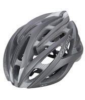 Giro Atmos Cycling Helmet - Roc Loc 5