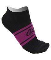 Giro Classic Racer Low Cycling Sock
