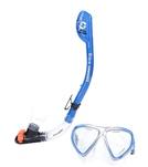 Snorkeling & Scuba Gear