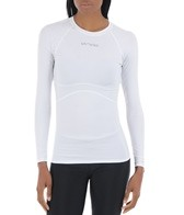 Orca Women's Core Long Sleeve Top