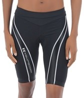 Orca Women's Perform Cycle Short