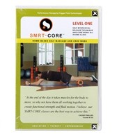 Trigger Point Smart-Core Level 1 DVD