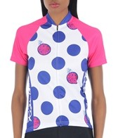 Terry Women's Signature Cycling Jersey