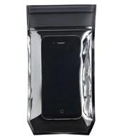 Blackburn VIP QR Cycling Handlebar Phone Case
