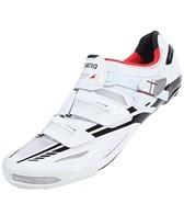 Shimano Men's Cycling Shoe SH-R320