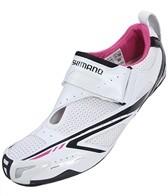 Shimano Women's Triathlon Cycling Shoe SH-WT60
