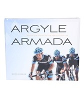 Argyle Armada by Mark Johnson