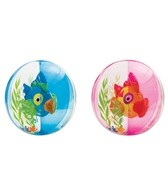 Intex Aquarium Beach Ball 24