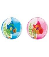 Intex Aquarium Beach Ball 24