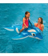 Intex Lil' Whale Ride-On