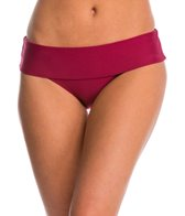 Next Good Karma Powerhouse Retro Bottom