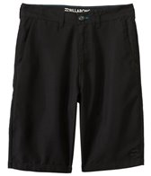 Billabong Men's Carter Platinum X Submersible Short