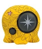 Boombotix BB2 LIMITED EDITION Bluetooth Speaker