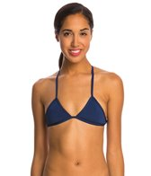 Turbo Dual Layer Knotty Relax Bikini Top