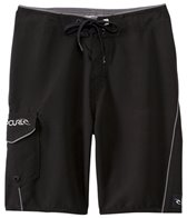 Rip Curl Men's Overthrown Boardshort