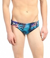 Turbo NY Stars Brief