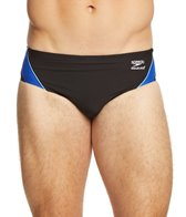 Speedo Launch Splice Endurance + Brief