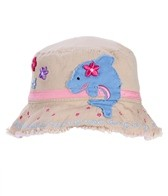 Stephen Joseph Kids' Dolphin Bucket Hat