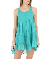 Billabong Women's Ever So Sweet Dress