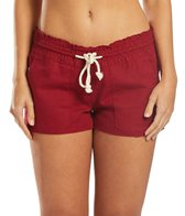 Roxy Ocean Side Short
