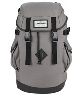 Dakine Men's Sentry 24L Backpack