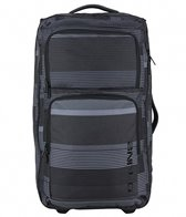 Dakine Men's Carry On Roller 36L Luggage