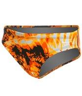 Nike Swim Solar Canopy Brief