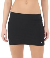Hurley Women's Phantom Eclipse Boardskirt