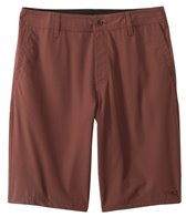 O'Neill Men's Loaded Hybrid Boardshort