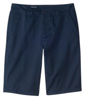O'Neill Men's Contact Walkshort