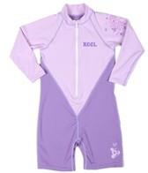Xcel Toddlers' Premium 6 Oz L/S Rashguard
