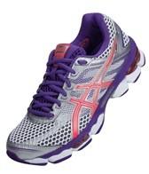 Asics Women's Gel-Cumulus 15 Running Shoes